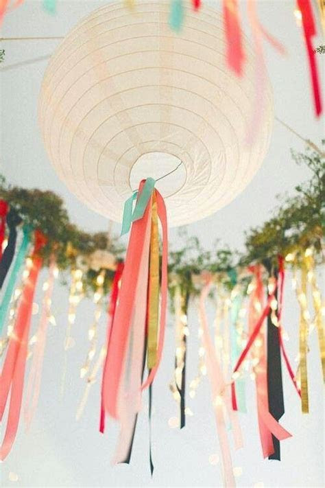 Boho Tribal Baby Shower Pictures & Ideas
