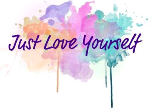 Resulta ng larawan para sa Love your self images