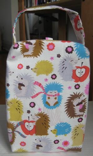 Jessalu Bag