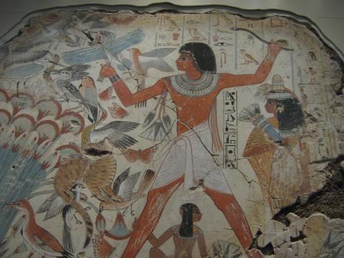22-Egypt Family