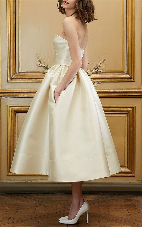 139 best images about The Dress ~ Short & Sweet on