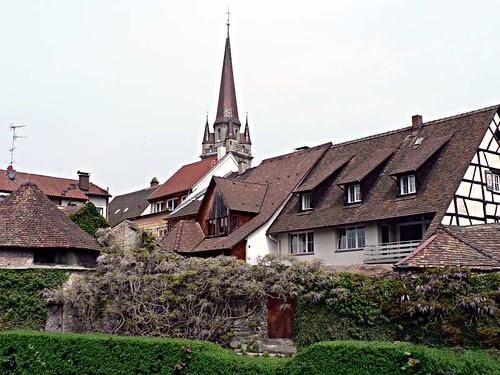 Radolfzell