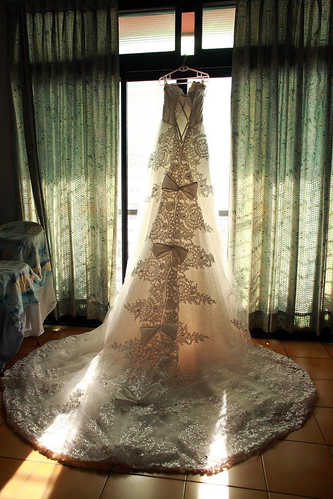 My wedding_0120