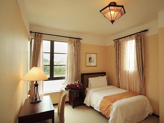 Reviews Portofino International Apartment