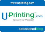 Online Printing Company