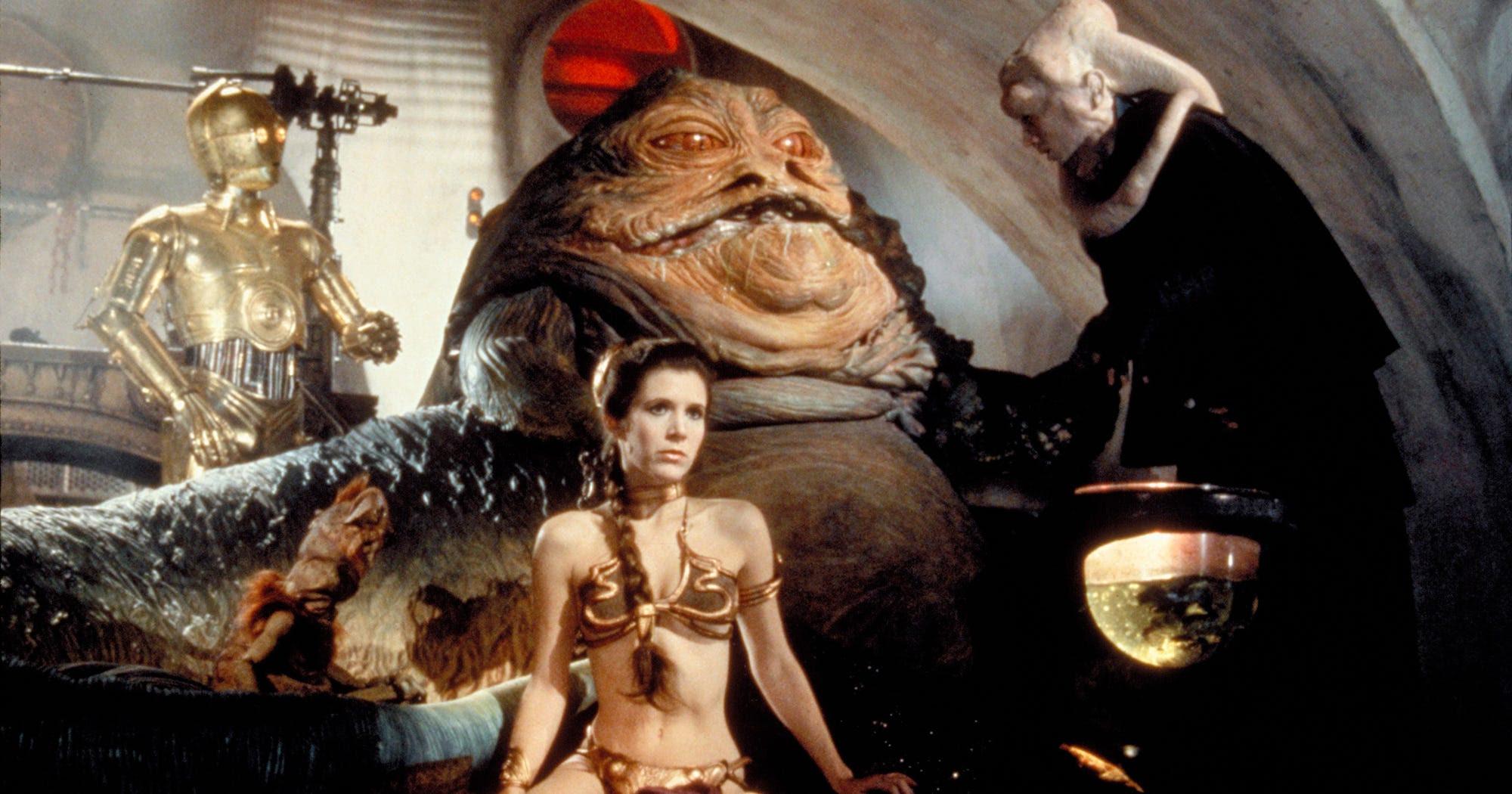 Star Wars XXX Popular Cosplay Porn Pornhub Video Search