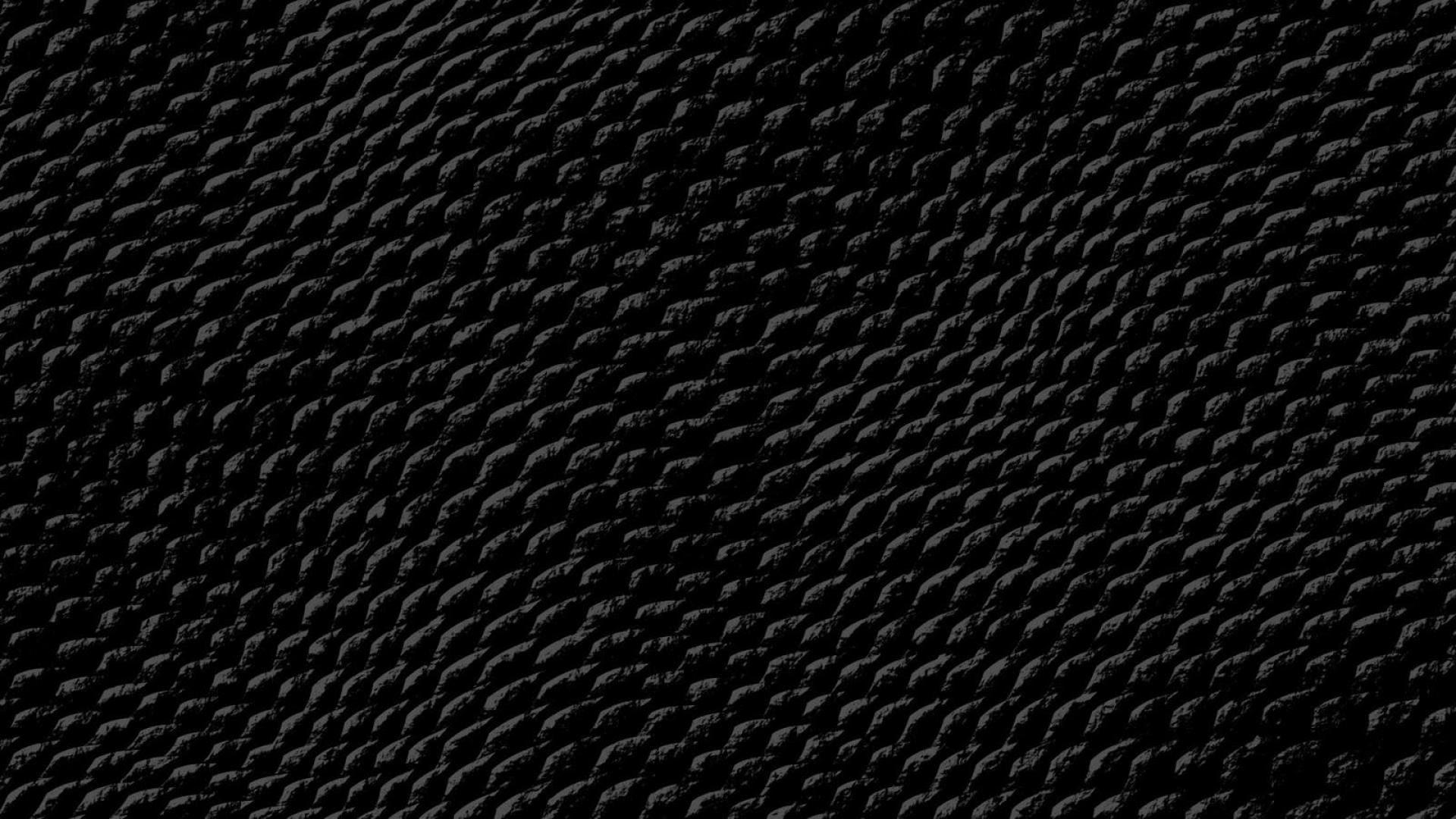 Black Leopard Background 58 Images