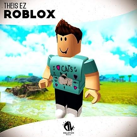 Cheeto Roblox Roblox Earn Robux Website - code nhac roblox jailbreak free roblox accounts april 2019
