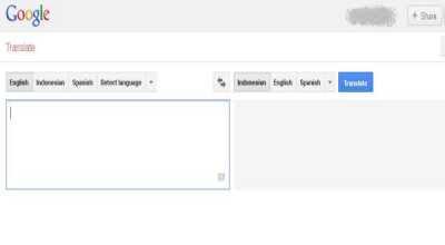 Google%20Translate