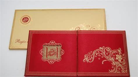 Hindu wedding cards, Hindu wedding invitations, Indian