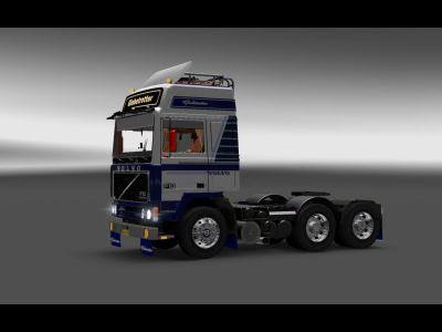 2014-01-26-Volvo F10 Globetrotter-2s