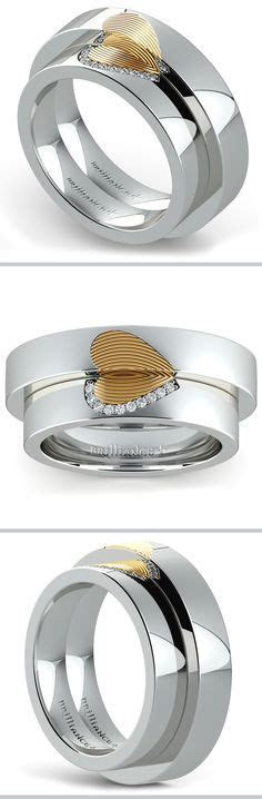 Best Silicone Wedding Ring! Fit Ring powered by Arthletic