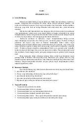 Zat adiktif dan psikotropika tugas kel. ipa 2