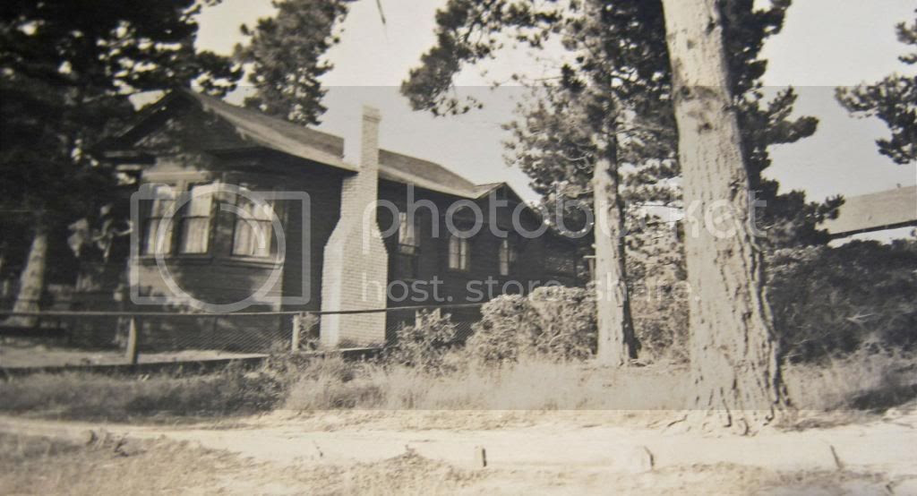 Allen Kight House Guadalupe & 6th Betwee 1929 - 1935 B photo KnightHouseGuadalupe6thbetween1929-1935B_zpsc5b13fba.jpg