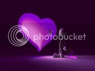 http://i179.photobucket.com/albums/w285/maskxinhkieu/love.jpg?t=1280324310