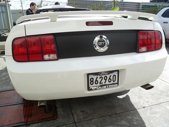 04 April 22 - Mustang (3)