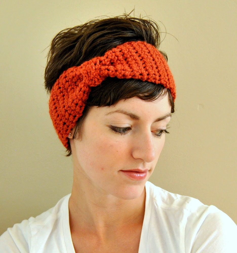 Maybe matilda cal choose your free pattern here faux bow headwrap pattern dt1010fo