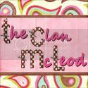 The Clan McLeod