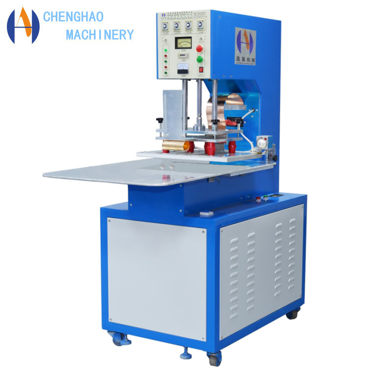 High Frequency Pvc Welding Machine Led Light Bulb Packing Machine With Low Price Buy High Frequency Pvc Lister Welding Machine Dongguan Manufacturer Supply High Frequency Machine Pvc Blister Packing Machine Product On Alibaba Com
