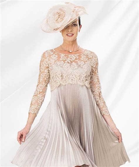 Wedding Dress Designers Glasgow & London   Bridal Dresses
