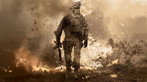 call  duty wallpapers hd wallpaper cave