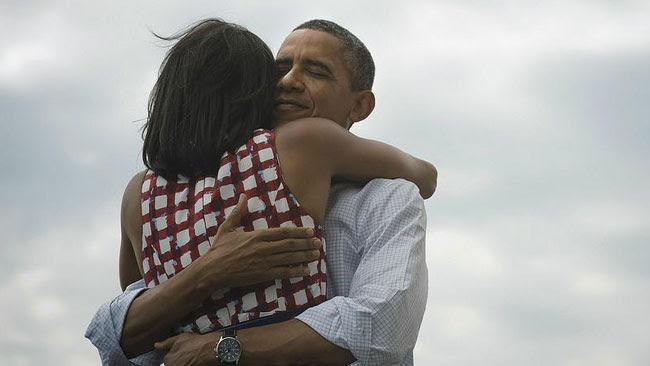 obama-michelle-abrazo