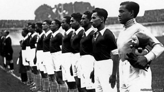 indonesia masuk piala dunia 1938