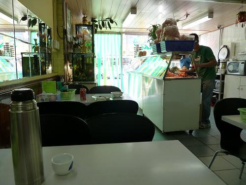 Tan Truc Giang 002