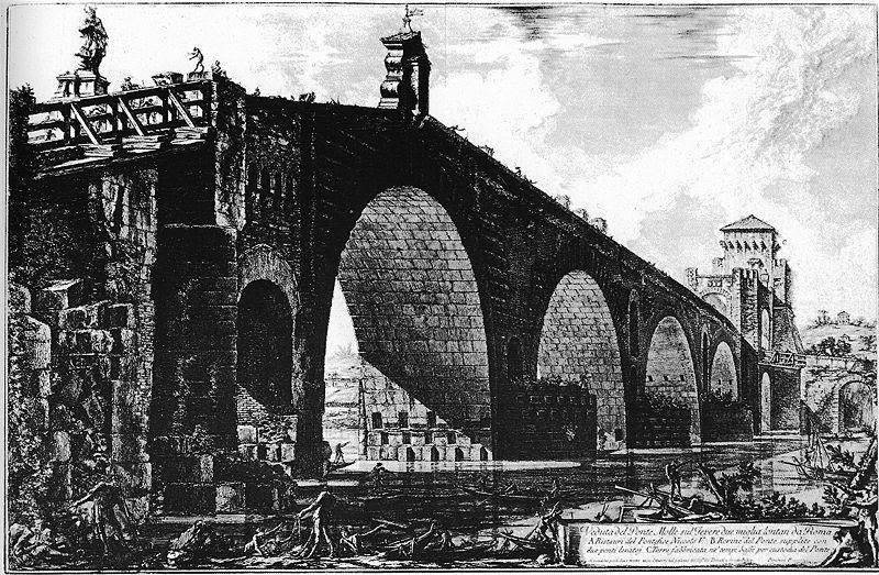 Fil: Piranesi-Ponte-Milvio.jpg