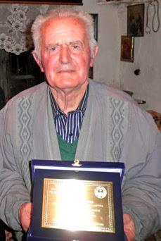 G. Gkoreni