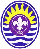 Asia Pacific Scout Region
