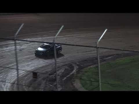 Mountain View Raceway | 6/19/21 | Front Wheel Drive Feature #1