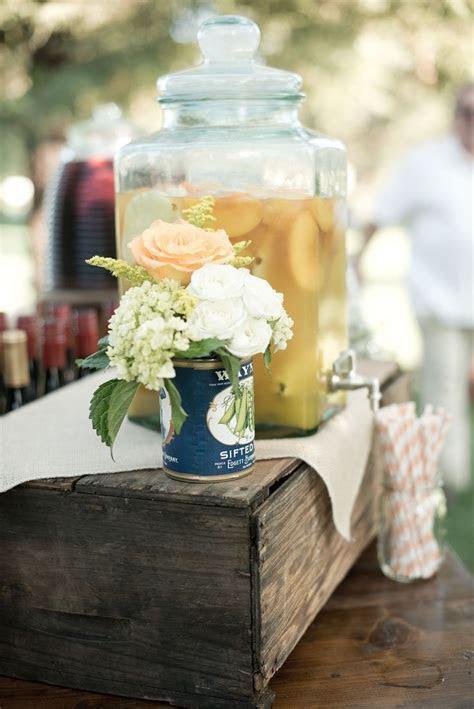 25  best ideas about Drink dispenser on Pinterest   Man
