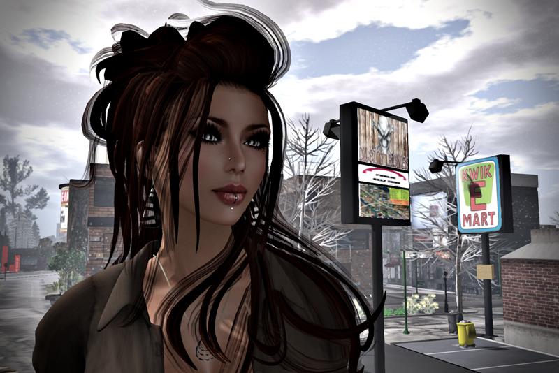 Yala Blog 3_002
