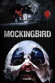 Mockingbird online magyarul videa online teljes 2014