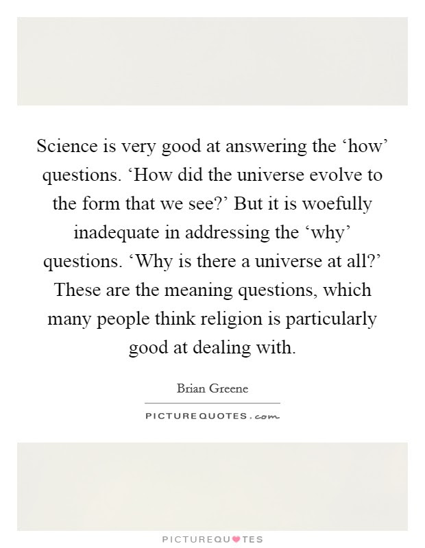 Science Evolving Quotes Sayings Science Evolving Picture Quotes