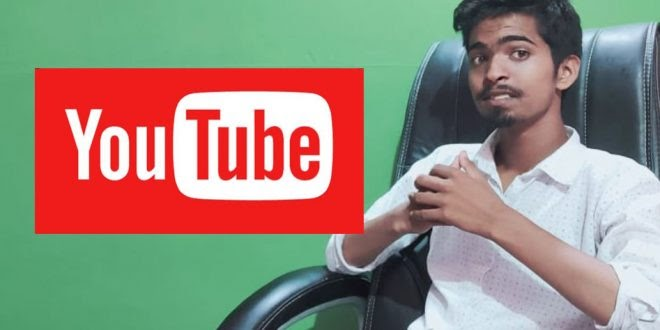 How to Grow Youtube Channel And Earn Money Online | TRICKSLOVER  |
