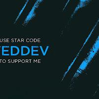 Roblox Inactive Vip Server Roblox Free Robux Promo Code Hack