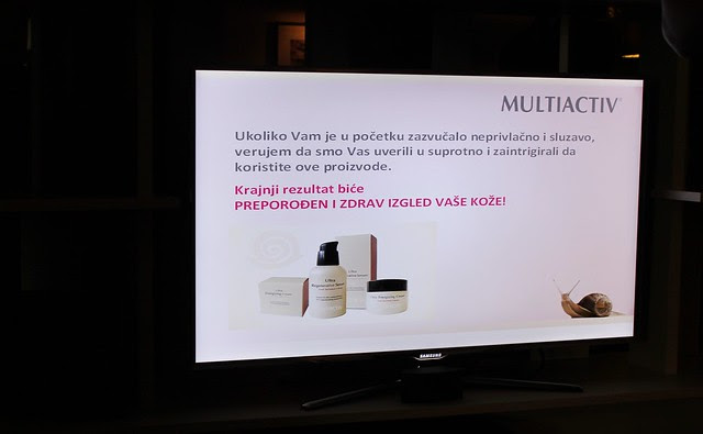 Multiaktiv 027