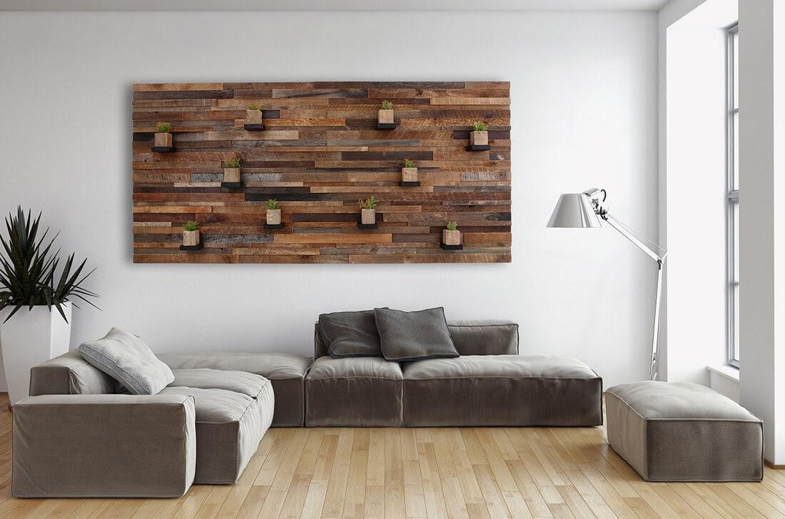 Latest Home Design In Sri Lanka   HD Home Design