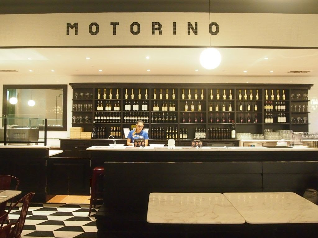 photo Motorino Resorts World Genting.jpg