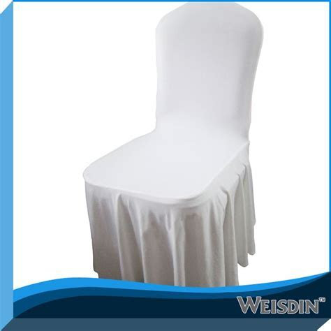 Best 25  Spandex chair covers ideas on Pinterest