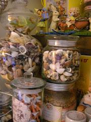 Enchanting Mystery Jars!