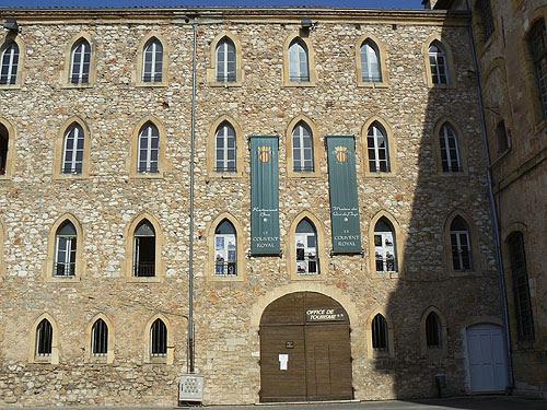 le couvent royal.jpg