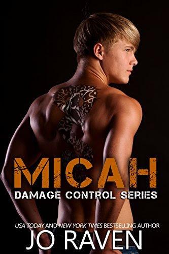 http://hundredzeros.com/micah-damage-control-book-1
