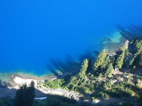 Crater Lake, Oregon _ 6639