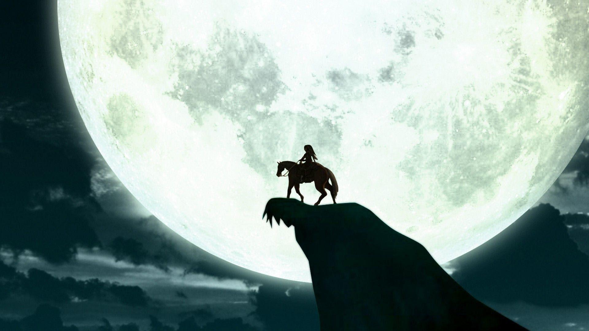 Legend Of Zelda Wallpapers  Wallpaper Cave