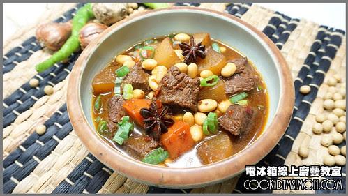 黃豆燉牛肉14.jpg