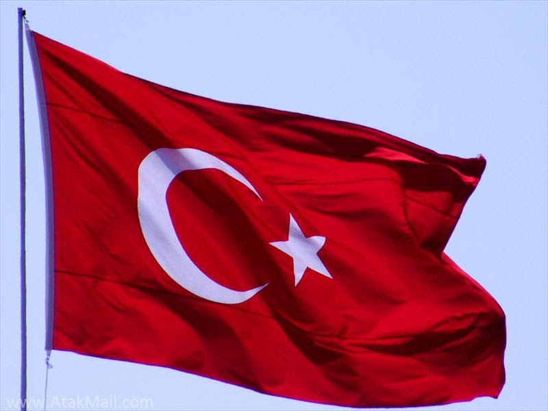 Bayrak Ile Ilgili Sözler Arabulokucom