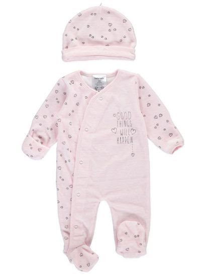 Baby Girl Clothes Best N Less Models Of Baby Clotes The Latest